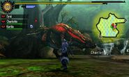 MH4U-Deviljho Screenshot 012