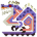 MH4U-Great Jaggi Icon
