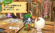 MHDFVDX-Gameplay Screenshot 009