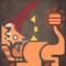 MHFU-Monoblos Icon