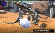 MHGU-Giadrome and Giaprey Screenshot 002