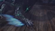 FrontierGen-Shantien Screenshot 024