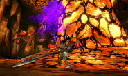 MH4-Iodrome and Ioprey Screenshot 004
