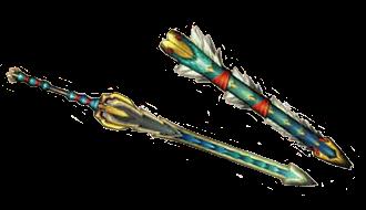 MH4-Long Sword Render 020