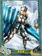 MHBGHQ-Hunter Card Lance 005
