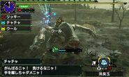 MHGen-Khezu Screenshot 016