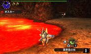 MHGen-Nyanta Screenshot 012