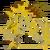 MHST-Gold Rathian Icon