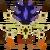 MHST-Nerscylla Icon