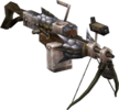 Weapon294