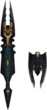 2ndGen-Gunlance Render 008