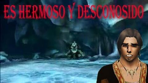 8°desafio monster hunter portable 3 ukanlos en cueros (español-latino)