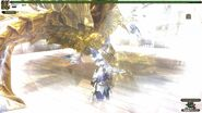 FrontierGen-Garuba Daora Screenshot 013