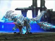 FrontierGen-Zerureusu Screenshot 002