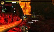 MH4U-Brachydios Screenshot 020