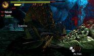 MH4U-Tetsucabra Screenshot 008