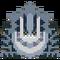 MH4U-Ukanlos Icon