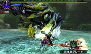 MHGen-Brachydios Screenshot 020