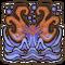 MHWI-Namielle Icon