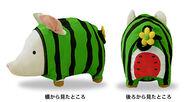 WatermelonPoogie