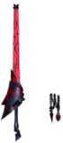FrontierGen-Gunlance 014 Render 001