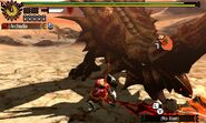 MH4U-Monoblos Screenshot 028