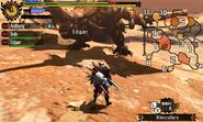 MH4U-Monoblos Screenshot 031