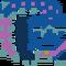 MHGen-Nargacuga Icon