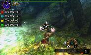 MHGen-Nyanta Screenshot 004