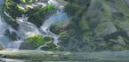 MHO-Misty Peaks Artwork 001