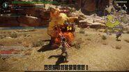 MHO-Yellow Caeserber Screenshot 022