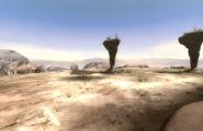Desert-Area8