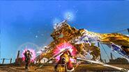 FrontierGen-Garuba Daora Screenshot 018