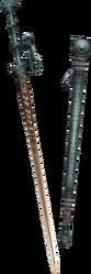 FrontierGen-Long Sword 015 Render 001
