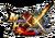 Logo-MHXX