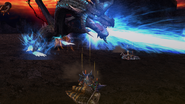 MHFG-Fatalis Screenshot 026
