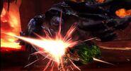 MHGen-Brachydios Screenshot 001