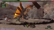 FrontierGen-Rukodiora Screenshot 001