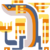 MH2-Plesioth Icon