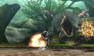 MH4-Yian Kut-Ku Screenshot 005
