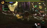 MH4U-Nerscylla Screenshot 004