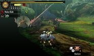 MH4U-Yian Kut-Ku Screenshot 013