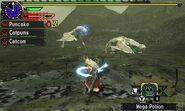 MHGen-Khezu Screenshot 009