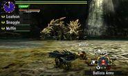 MHGen-Nakarkos Screenshot 023