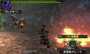 MHGen-Yian Kut-Ku Screenshot 010
