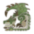 MHW-Rathian Icon