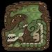 Rathian/Monster_Hunter_World