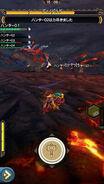MHXR-Glavenus Screenshot 021