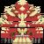 FrontierGen-Odibatorasu Icon