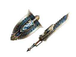File:MH4-Charge Blade Render 001.png